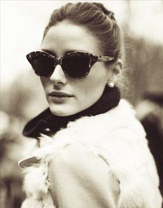 So love anything that reminds me of the Audrey Hepburn style!