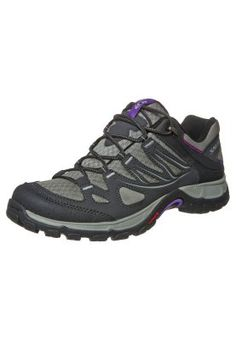 abile design a piedi scatti di catturare 57 Best Sport Shoes images | Shoes, Hiking boots, Boots