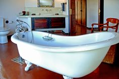 Game farms,bush houses,property for sale Hoedspruit House Property, Property For Sale, Clawfoot Bathtub, Home Furniture, Interior Decorating, Interiors, Beautiful, Home Goods Furniture, Home Furnishings