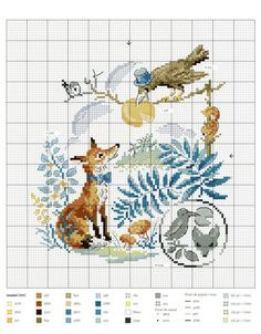 Thrilling Designing Your Own Cross Stitch Embroidery Patterns Ideas. Exhilarating Designing Your Own Cross Stitch Embroidery Patterns Ideas. Cross Stitch Samplers, Counted Cross Stitch Patterns, Cross Stitch Charts, Cross Stitch Designs, Cross Stitching, Cross Stitch Embroidery, Hand Embroidery, Embroidery Patterns, Cross Stitch Fairy