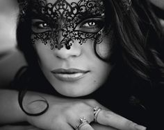 Filigree mask image by AlexKPhoto.   http://www.alexkphoto.com/indoor.html