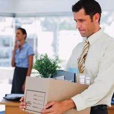 Licenziamento per riassetto organizzativo: onere di provarne l'effettiva sussistenza: http://www.lavorofisco.it/licenziamento-per-riassetto-organizzativo-onere-di-provarne-la-effettiva-sussistenza.html