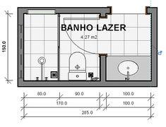 Bathroom Layout Plans Showers Basements 48 Ideas For 2019 Bathroom Layout Plans, Small Bathroom Layout, Bathroom Design Layout, Bathroom Floor Plans, Tiny House Bathroom, Bathroom Interior Design, Bathroom Sink Storage, Bathroom Toilets, Bathrooms