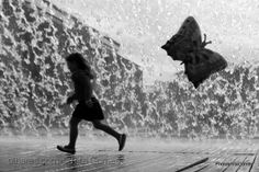 Gentes e Locais/Livre como um borboleta