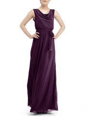 Dark Purple Bridesmaid Dresses, Bridesmaid Dresses Online, Joanna August, Shop Now, Fashion Dresses, Formal Dresses, Shopping, Style, Fashion Show Dresses