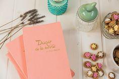 Diario de una novia: la pedida | Sweet Bodas