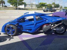 It's awe-inspiring! Look at these 8 blueprints all in regards to Kawasaki Motorcycles, Scrambler Motorcycle, New Motorcycles, Ducati Enduro, Norton Cafe Racer, Triumph Cafe Racer, Modern Cafe Racer, Custom Sport Bikes, Reverse Trike