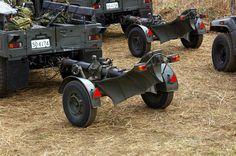 Alternate History, Monster Trucks, Army, Vehicles, Guns, Gi Joe, Weapons Guns, Military, Car
