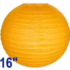 6839b0407bb7 16 Best Home - Paper Lanterns images in 2013 | Lanterns, Novelty ...