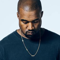 """Rap Release Dates: Kanye West Top Dawg Entertainment Anderson .Paak Thi'sl   Kanye West announces a release date for """"SWISH"""" Top Dawg Entertainment says they'll release four albums this year.  Not much was announced in the way of release dates this past week. See what's new below.Kanye West recently announced the release date for his long-awaited forthcoming album SWISH. The Chicago native took to Twitter to relay a drop date of February 11 for the LP. TDE President Dave Free recently…"""