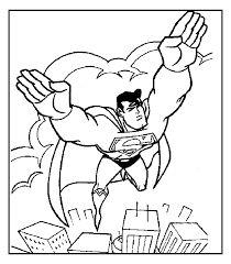 Resultado de imagem para desenhos para imprimir gratis heróis