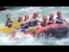 rafting (www.tripsinantalya.com)