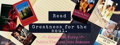 Books By Alexandra Forry Romance, Cards Against Humanity, Reading, Books, Livros, Book, Romantic Things, The Reader, Libri