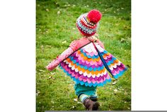 Fly away with me! Fancy Dress Costume Bird Wings Fairy Wings by BigBirdsBoutique, £28.00