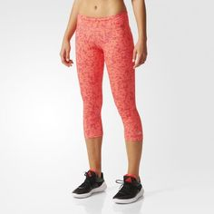fa10eec0159b Find your adidas Women - adidas neo - Performance + Originals + adidas by  Stella McCartney at adidas.ie. All styles and colours available in the  official ...