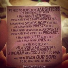 We need to teach this to our Kids, List of beautiful things to teach our daughter and sons about the relationships and love .,Famous Bible Verses, Encouragement Bible Verses, jesus christ bible verses , daily inspirational quotes with images,  bible verses for inspiration, Leadership Bible Verses,