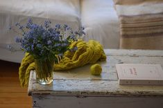 spring flowers_552 by coco knits, via Flickr