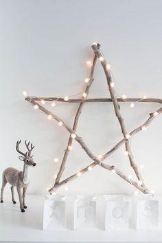 SimpleLife 10 Pi/èce Ornements Darbres De No/ël Gingerbread Man Pendentifs D/écorations darbre De No/ël Partie Suplies