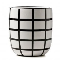 Home Republic Baxter Indoor Pot, indoor pot, pots