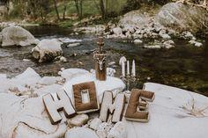 Buchstabenkissen für dein Zuhause! Sei individuell!  Besuch mich auf www.nessieli.de