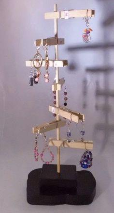 Junque Gypsies: cute - last minute gift idea