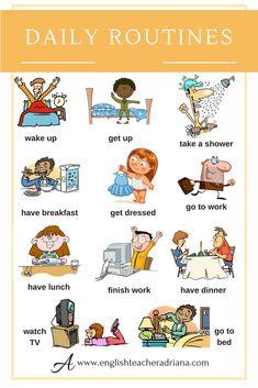 #english #learnenglish #learningenglish #английский #учианглийский #englishlanguage #englishgrammar #englishvocabulary #Aprenderingles #englishword #cursodeingles #english #aprenderinglês #cursodeingles #vocabulário #aprenderingles #cursodeingles #dicasdeingles #aprenderinglês #cursodeinglês #dicasdeinglês #inglêsonline #inglesonline #professordeinglês #vocabulário #gramática #gramatica