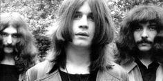 Black Sabbath annonce un album et une tournée pour 2013