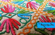Namda carpets fromKashmir | Gaatha . गाथा ~ handicrafts