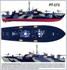 PT-171