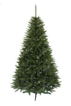Umelý vianočný stromček Smrek Nórsky