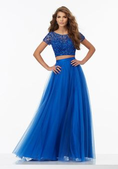 Paparazzi Prom by Mori Lee 99130 Morilee Prom Prom Dresses 2017, Evening Gowns, Cocktail Dresses: Jovani, Sherri Hill, La Femme, Mori Lee, Zoe Gray