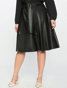 Midi kleid wiki