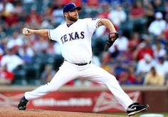Today's match bt/w bal-orioles vs tex-rangers http://fancomments.com/sport_matches/bal-orioles-vs-tex-rangers-4/