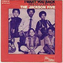 """""""I Want You Back"""" by Jackson 5 ukulele tabs and chords. Free and guaranteed quality tablature with ukulele chord charts, transposer and auto scroller. The Jackson Five, Ukulele Tabs, Ukulele Chords, Want You Back, I Want You, Music Down, Jazz, Party Playlist, Smokey Robinson"""