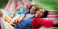Office de Tourisme de Biscarrosse : Location de vacances à Biscarrosse, Campings, réservation en ligne.