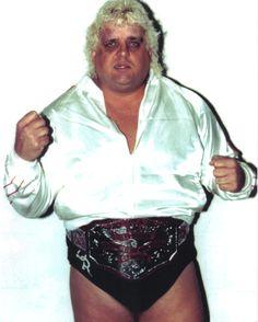 The American Dream Nwa Wrestling, Wrestling Stars, Wrestling Superstars, Wwe Raw And Smackdown, Dusty Rhodes, Wwe World, Wwe Wrestlers, Professional Wrestling, Mma