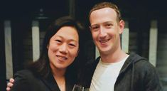 Mark Zuckerberg is the founder and the owner of Facebook. Read full biography of him along with his Net Worth, Education, Family, Donations, House, Cars etc