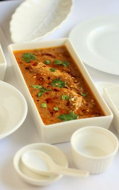 South Indian Fish Curry Recipe-Recipe for Fish Curry Recipe on Yummly. @yummly #recipe