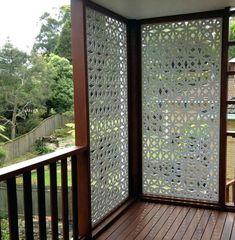 Outdoor Trennwände Outdoor Raumteiler Privatsphäre Bildschirme Bezaubernd  In Bezug Auf, Outdoor Raumteiler