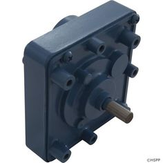 Johnson pump viking power 16 waste pump 12v products gearbox blue white diaphragm pumps 30 rpm ccuart Choice Image