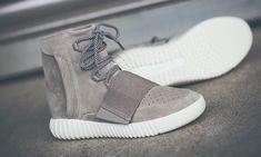 b3a3f8b0c Adidas Yeezy 750 Boost Fashion Tips