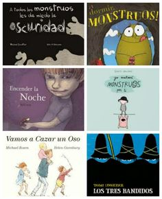 Libros infantiles imprescindibles de 0-6 años Reading Time, Lectures, Children's Place, Projects For Kids, Early Childhood, Childrens Books, My Books, Maternity, Education