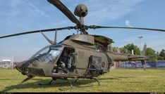 Hellenic Army, Helicopters, Fighter Jets, Aviation, Aircraft, Vehicles, Planes In The Air, Air Ride, Plane