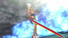 Playing Fate/Extella: The Umbral Star on Nintendo Switch is fun, but kind of a hassle: Earlier this year, I watched through the three…
