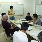 Just about 50% of Japanese English teachers at the HS level can't pass the Eiken test, 28% of MS teachers.