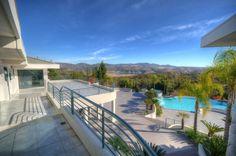 Spectacular Granite Bay Mansion Priced at $12,000,000 40