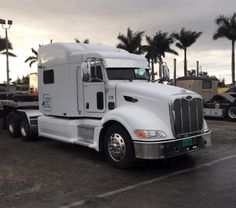 Tow Truck, Big Trucks, Peterbilt 386, Heavy Construction Equipment, Logging Equipment, Big Boys, Hot Rods, Supergirl, Vehicles