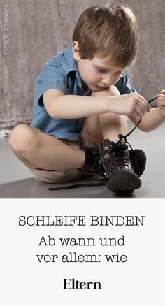 So lernt Dein Kind eine Schleife zu binden How do I teach my child how to tie loops? Tie the most beautiful learning games to the ribbon. So you can teach your child to tie a bow. Teaching Kids, Kids Learning, Learning Games, Portfolio Kindergarten, Best Green Smoothie, Bmw Autos, Tie Shoes, Educational Games, Family Activities