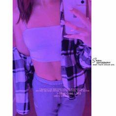 Mickey Mouse Frame, Zayn Malik Style, Attitude, Crop Tops, Women, Fashion, Moda, Fashion Styles