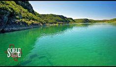 Del Rio Lake in Val Verde County, Texas Mountain States, Land For Sale, Virtual Tour, New Mexico, View Photos, San Antonio, Acre, Texas, United States